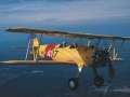 biplane_air_enlarge