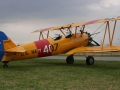 biplane_ground_enlarge