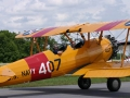 biplane_ride_enlarge