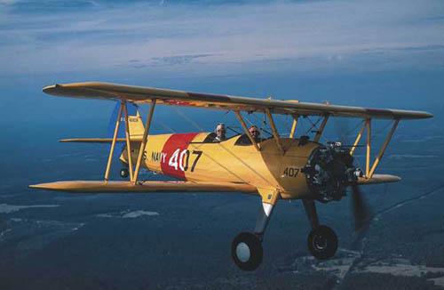 biplane_air_enlarge